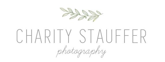 Charity Stauffer Photography
